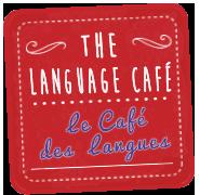 Le Café des Langues